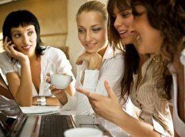 ankara sohbet chat sitesi