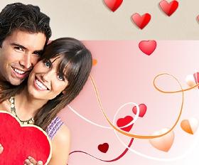 online sohbet sitelerinde aşk