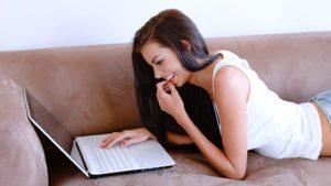sohbet chat siteleri ve chat sohbet odaları