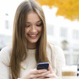 Chat sohbet siteleri ve chat sohbet odaları