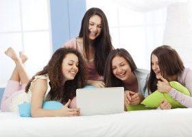İnternet Sohbet Siteleri ve internet sohbet