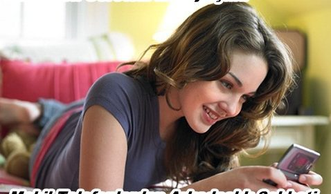 Sanal Sohbet Odaları Sohbet siteleri