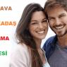 Seviyeli Chat Sitesi