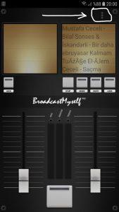 Broadcastmyself1